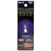 Princeton Tec Halogen Bulb For Predator Pro, Tec 40, Vor Tech Hl 40 H