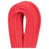 Beal Gully 7.3 mm UC GD Rope-Orange-60 m