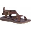 Chaco Wayfarer Shoes, Men's, Otter, Medium, 10