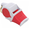 Fox 40 Sonik Blast Cmg White/Red