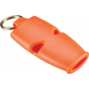 Fox 40 Micro Emergency Whistle
