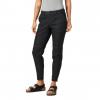 Mountain Hardwear Ayla Pant   Women's, Black, 10 Us, 29 Inseam