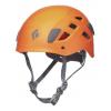 Black Diamond Half Dome Helmet, BD ORANGE, Medium/Large