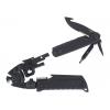 Gerber Cable Dawg Communication Multi Tool W/Black Sheath