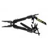 Gerber Multi Plier Mp600 Bladeless Multi Tool