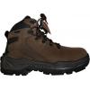 Chinook Footwear Ice Pick Boots   Men's, Brown, 10