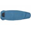 Kelty Tru.Comfort 20 Sleeping Bag, Lyons Blue/Sunflower Galaxy, Regular