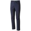 Mountain Hardwear Hardwear Ap 5 Pocket Pant   Men's, Dark Zinc, 38