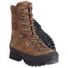 Kenetrek Mountain Extreme 1000 Boot   Men's, 10 Us, Medium, Brown