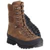 Kenetrek Mountain Extreme Non Insulated Boot   Men's, 10 Us, Medium, Brown
