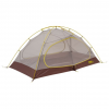 Eureka Summer Pass 2 Person Tent