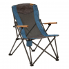 Eureka Camp Chairs