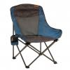 Eureka Low Rider Chair