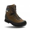 Crispi Grand Paradiso Gtx Backpacking Boot   Womens, Brown, Medium, 10, 7300 4203 Medium 10