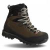 Crispi Dakota Gtx Backpacking Boot   Mens, Black/Olive, Medium, 10, M 10