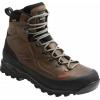 Crispi Valdres Plus Gtx Backpacking Boot   Mens, Brown, Medium, 10, M 10