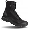 Crispi Sniper Gtx Backpacking Boots   Men's, Black, Medium, 10, M 10