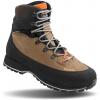 Crispi Lapponia Gtx Backpacking Boot   Mens, Black/Tan, Medium, 10, M 10