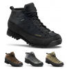 Crispi Monaco Gtx Backpacking Boot   Mens, Nutria, Medium, 10, M 10
