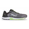 Inov 8 Roadclaw 275 V2 Road Running Shoe   Men's, Gray/Green, Wide, 10, 10