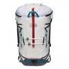 Mountain Hardwear Alpine Light 35 Backpack, White, M/L