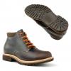 Zamberlan  Siena Gw Goodyear Welted Boot   Men's, Brick, 44.5 Eu / 10 Us,  Size 44 H / 10
