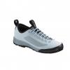 Arc'teryx Acrux Sl Approach Shoe   Women's, Petrikorr/Freezing Fog, 10,  Fog 10