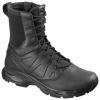 Salomon Urban Jungle Ultra Sz Boots, Black, 10