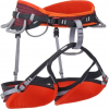 Wild Country Climbing Mission Harness - Men's, Port Royal, Large