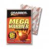 Grabber Mega Warmers 12 Hour, 30 Pk.
