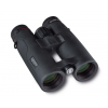 Bushnell 8x42mm Legend M Series Ultra Hd Waterproof Binoculars W/ Ultra Wide Band Coating,Black