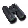 Bushnell 8x42mm Legend L Series Ultra Hd Waterproof Binoculars W/ Ultra Wide Band Coating,Black