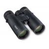 Bushnell 8x42mm Legend E Series Ultra Hd Waterproof Binoculars W/ Ultra Wide Band Coating,Black