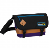 Mountainsmith Trippin Sling 9L, Purple Reign