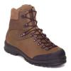 Kenetrek Mountain Safari Boot   Men's, 10 Us, Medium, Brown