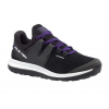 Five Ten Access Leather Approach Shoe - Women's, Solid Grey, 6.5 US
