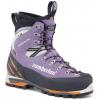Zamberlan  Mountain Pro Gtx Rr Mountaineering Boots   Women's, Lavender, Medium, 10