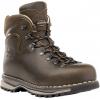 Zamberlan  Latemar Nw Ll Backpacking Boots   Men's, Waxed Dark Brown, Medium, 10