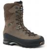 Zamberlan 980 Outfitter Gtx Backpacking Boots   Men's, Brown, Medium, 10, 0980 Brm Medium 10