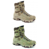Zamberlan  Lynx Gtx Backpacking Boots   Men's, Camo, Medium, 10