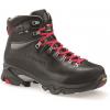 Zamberlan  Vioz Lux Gtx Rr Backpacking Boots   Men's, Waxed Black, Medium, 10