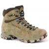 Zamberlan  Leopard Gtx Hunting Boots   Men's, Camo, Medium, 10