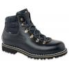 Zamberlan  Berkeley Nw Gtx Winter Boots   Men's, Waxed Black, Medium, 10