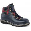 Zamberlan  Berkeley Nw Gtx Boots   Women's, Waxed Blue, Medium, 10