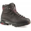 Zamberlan 996 Vioz Gtx Backpacking Boots   Men's, Dark Grey, Medium, 10, 0996 Dgm Medium 10