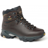 Zamberlan 996 Vioz Gtx Backpacking Boots   Women's, Dark Brown, Medium, 10, 0996 Dbw Medium 10
