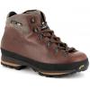 Zamberlan 324 Duke Gtx Rr Hiking Boots   Men's, Saddle, Medium, 10, 10