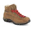 Zamberlan 320 Trail Lite Evo Gtx Light Hiking Boots   Women's, Brown, Medium, 10, 0320 Brw Medium 10