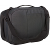 Thule Subterra 40 L Carry On Dark Shadow 40 L