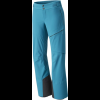 Mountain Hardwear Boundary Seeker Pant   Women's Sea Level 32 In Regular Inseam Small